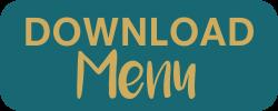 Download Drink Menu Button - General Gordon Hotel